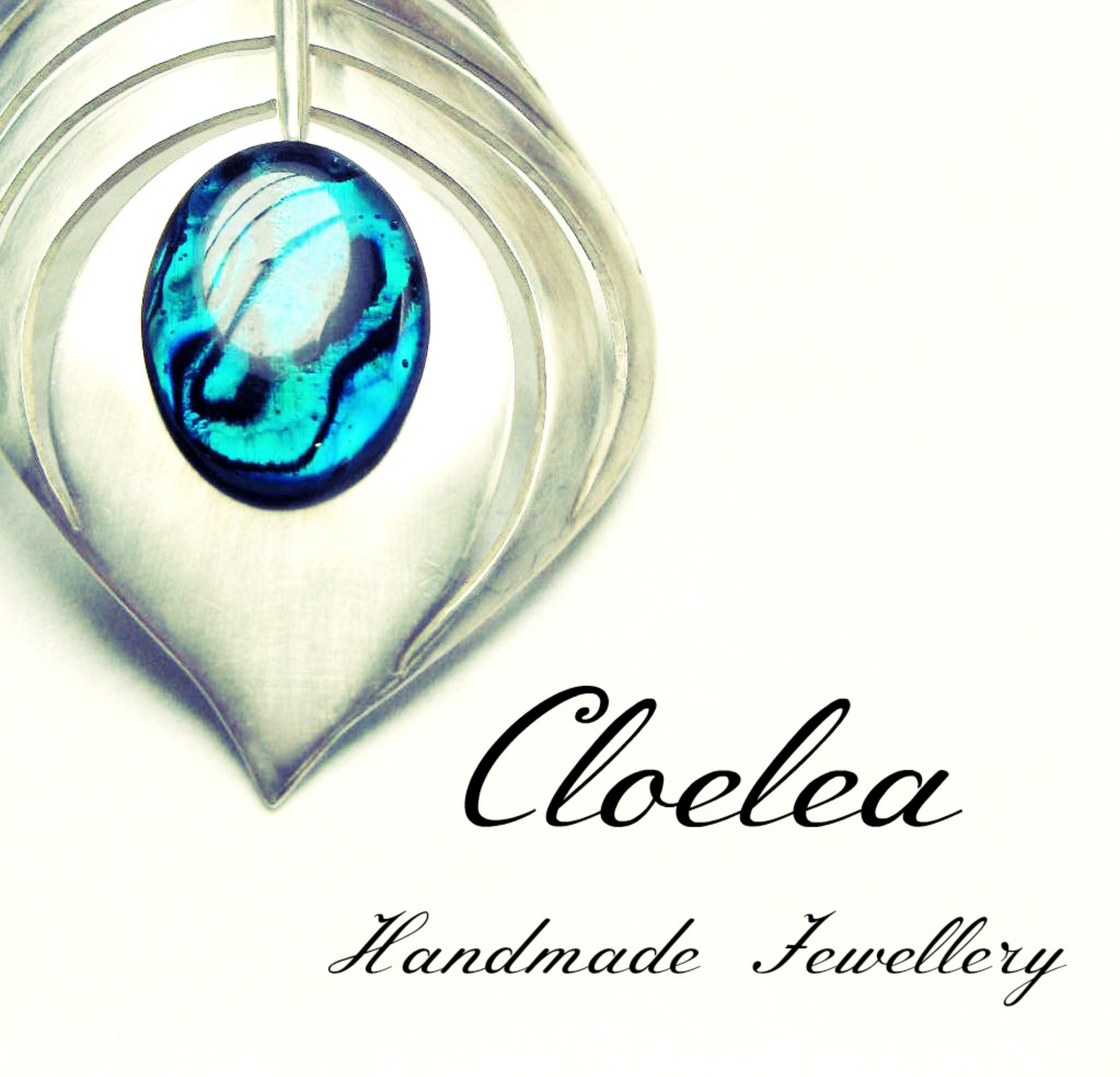 Cloelea Jewellery
